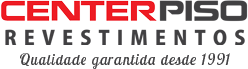 Center Piso
