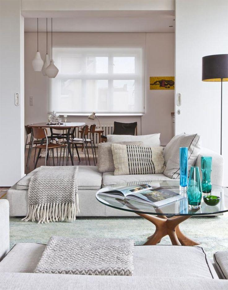 manta sofa1