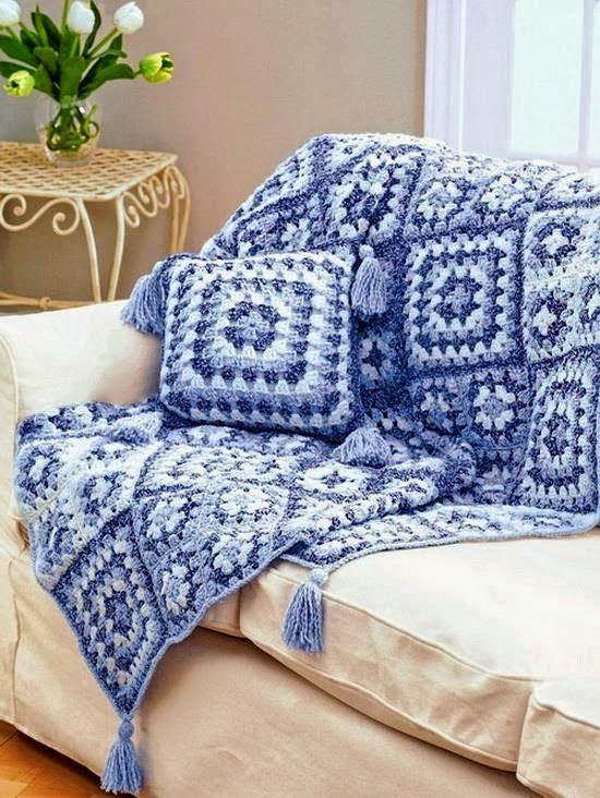 manta sofa2