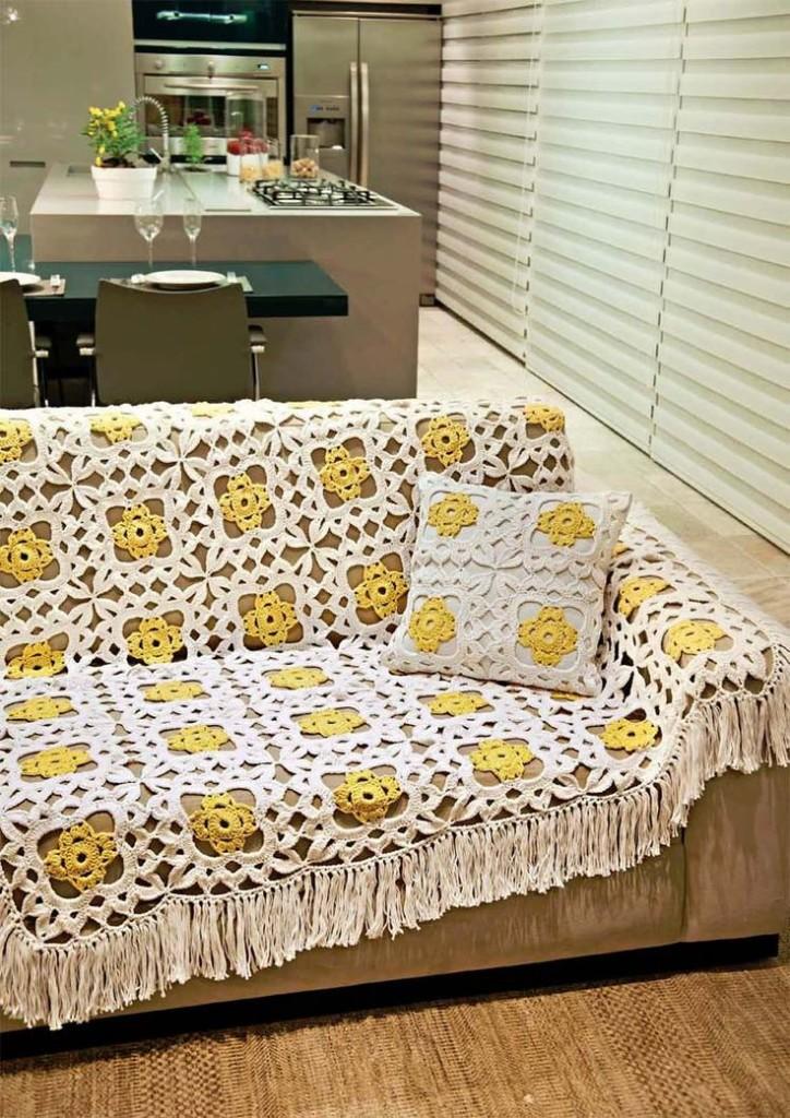 manta sofa3